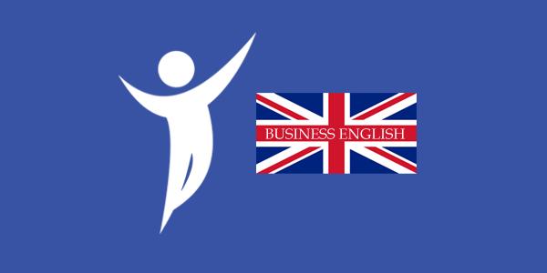 Бизнес Английски Език - ниво А2/В1/В2