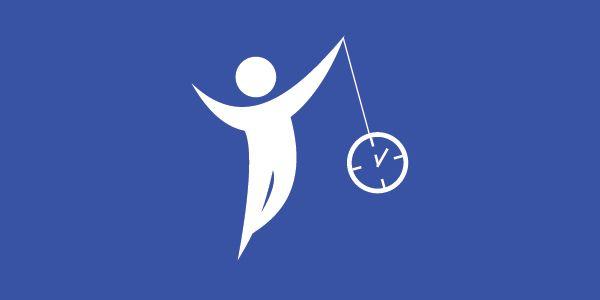 Ефективно управление на времето